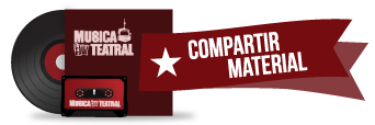 CompartirMaterialMusicateatral
