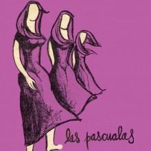 Las pascualas