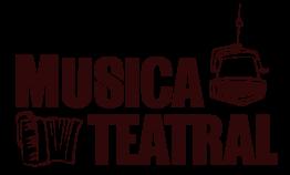 MusicaTeatralpresentacion