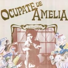 Ocupate de Amelia