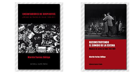 PublicacionesMartinFarias