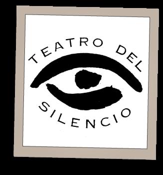 TeatraodelSilencio_musicateatral