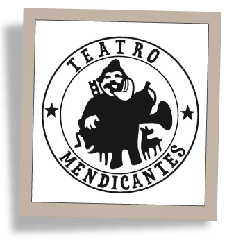 TeatroMendicantes_musicateatral