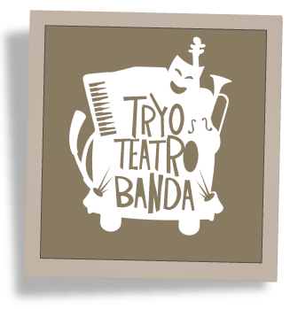 TryoTeatroBanda_musicateatral
