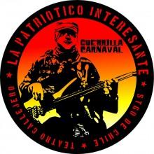 guerrilla Carnaval