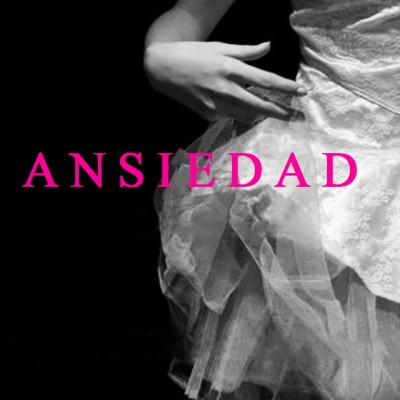 Ansiedad2