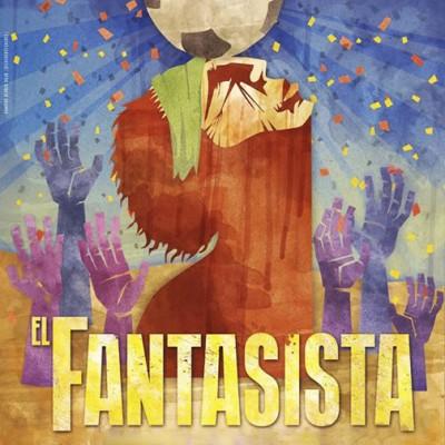 El fantasista