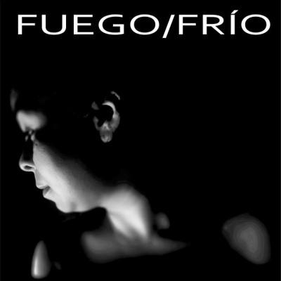 Fuegofrio