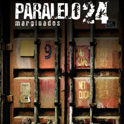 Paralelo24
