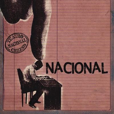 nacional10