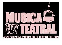 Musica Teatral