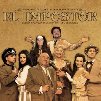 elimpostor1