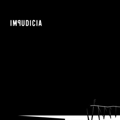 impudicia1