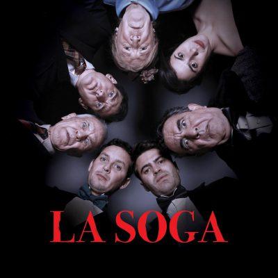 lasoga1
