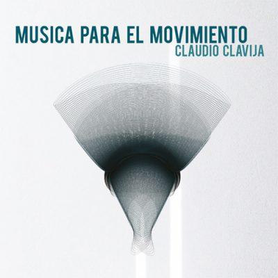 musicaparamovimiento