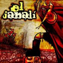 El jabali