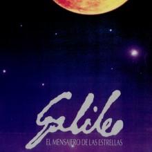 Galileo mensajero