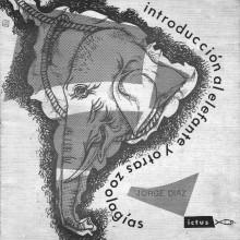 Introduccion al elefante