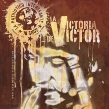 La victoria de victor