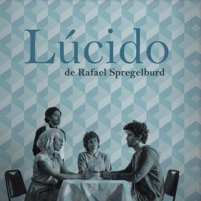 Lúcido2