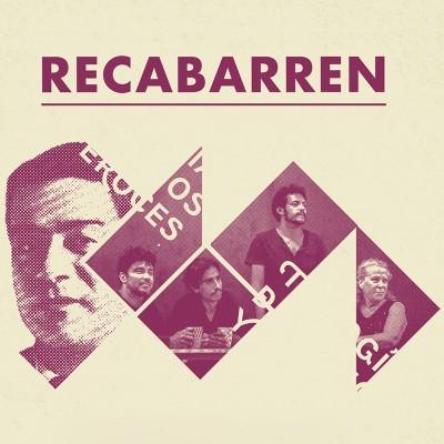 recabarren1